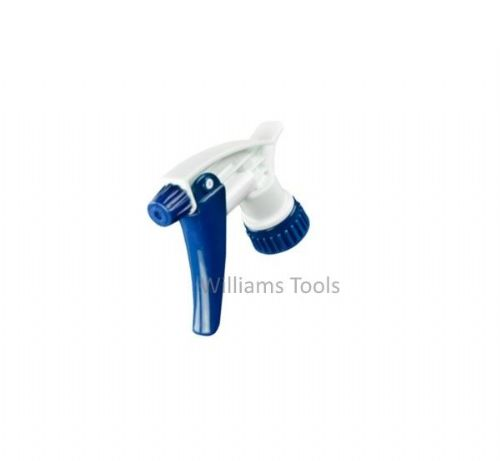 Atomiza Standard Trigger Spray Head